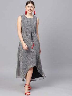 Online Shopping For Designer Dresses For Women At Unbeatable