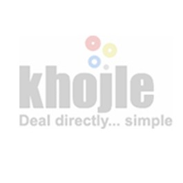 Required M/F For Reputed Real Estate Co. in LKO, with Good