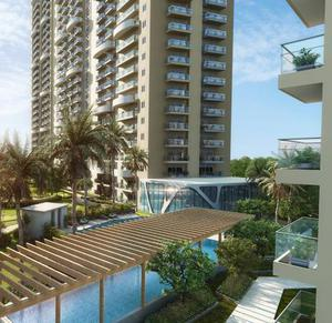 T Homes Ghaziabad @ By T & T Group Siddharth Vihar