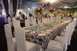 Top Birthday Party Caterers in Mumbai