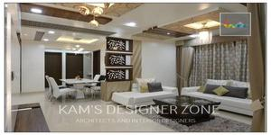 Top Interior Designer in Viman Nagar, Pune