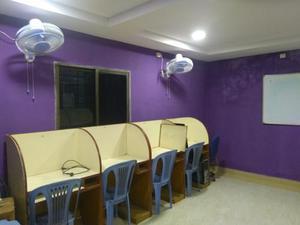 Used Office Furniture for Sale in Vijayawada