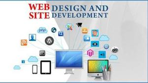 Web Designing and Digital marketing Company | LMN SYSTEMS
