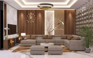 best Interior Designers in Delhi NCR