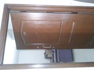 2bhk semifurnished flat for rent Close To Family Mall