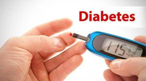Best Homeopathy Treatment In Bangalore for Diabetes