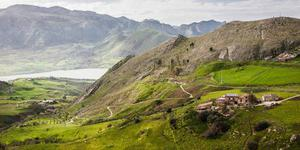 Best Offers on South India Tour Package