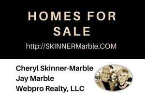 Central FL Home for Sale - Halfway between Tampa and Orlando