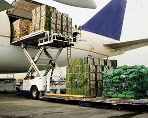 Courier Services in Tambaram, International Courier Services