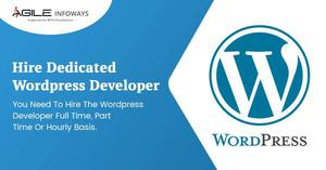 Custom PHP Web Application Development Company in India.