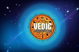 Find famous Astrologer in Delhi, Vedic astrologer in delhi