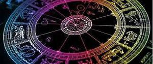 Get An Online Astrology Specialist in India