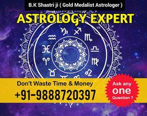 Get The Famous Astrologer in Bhubaneswar