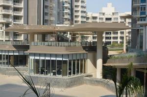Ireo Victory Valley Ready to Move Apartments Gurgaon