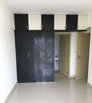 JP Nagar 2 BHK Semi furnished Spacious House Shivasai