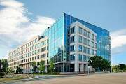 Rs200cr-- Incomplete IT Park for sale at Chennai
