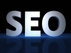 SEO Experts in Chennai India, Search Engine Specialist,