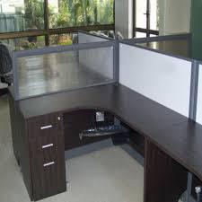6000 sqft Exclusive office space at Jeevan Bhima Nagar