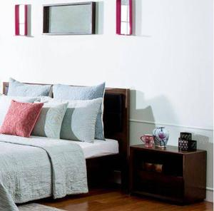 Buy Bedside Table Online from IAAH.com