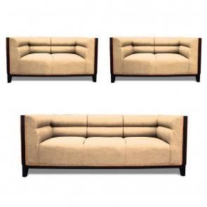 Buy Online Fabric Sofa Set | Buy Online Sale