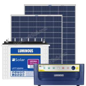 Buy Solar Panel Online at Best Prices in India