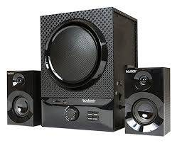 Home Theater Manufacturers - Rdselectronics.in