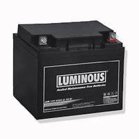 Inverter Battery - Buy Inverter Battery online at wholesale