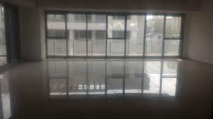 SQ.FT Warm shell office space at lavelle road