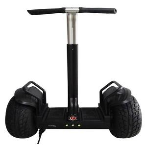 Segway Scooter (Rhino) at best Price only on Kancha in India
