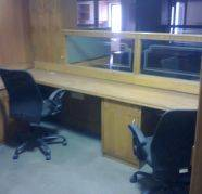 sq.ft Excellent office space, for rent at koramangala
