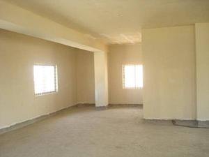 sq.ft posh Un-Furnished office space for rent at Hal