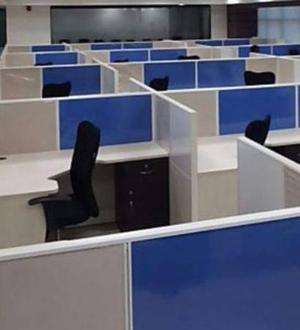 sq.ft prime office space for rent at Indira Nagar