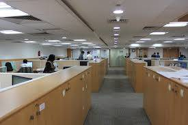 sq.ft superb office space for rent at Lalbagh Road