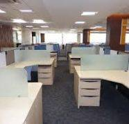 sqft Exclusive office space, for rent at koramangala