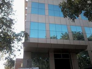 2.25 Crore, Factory for Sale in Sector-63 Noida 9911599901