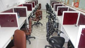 Affordable Office Space for Rent Nehru Place, Commercial