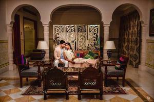Best Pre Wedding Photographers in Delhi NCR-Mani Sharma
