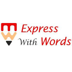 Content Writing | SEO & Translation Services | Express With