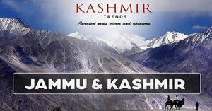 Kashmir News Service