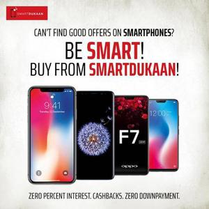 Leading Mobile Phone Dealers in Faridabad, Delhi