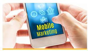 Mobile Marketing Course