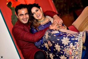 Passion Dreams Productions-Candid Wedding Photographers in