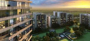 Ready to Move Homes - Ireo Skyon in Sector 60