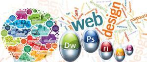 Top 10 Website Designing Company in Delhi NCR