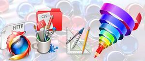 Website Designing services Company in Delhi NCR