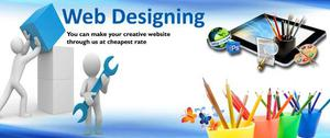 Which is the Best Website Designing Company in Delhi NCR?
