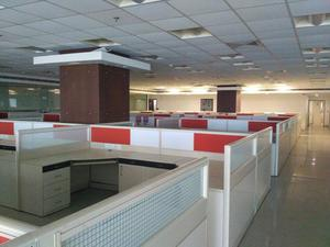 office space rent at saltlake sector 5