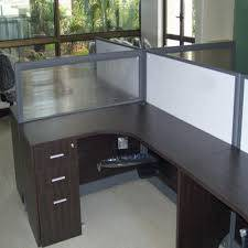sq.ft Commercial office space at domlur