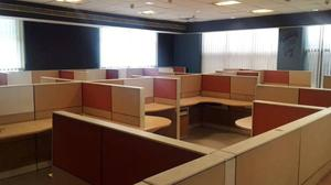 sq.ft Commercial office space for rent at Koramangala