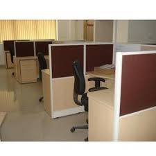 sq. ft, commercial office space at koramangala